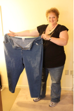 claudia_lane_with_fat_jeans